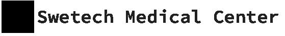Swetech Medical Center Logo